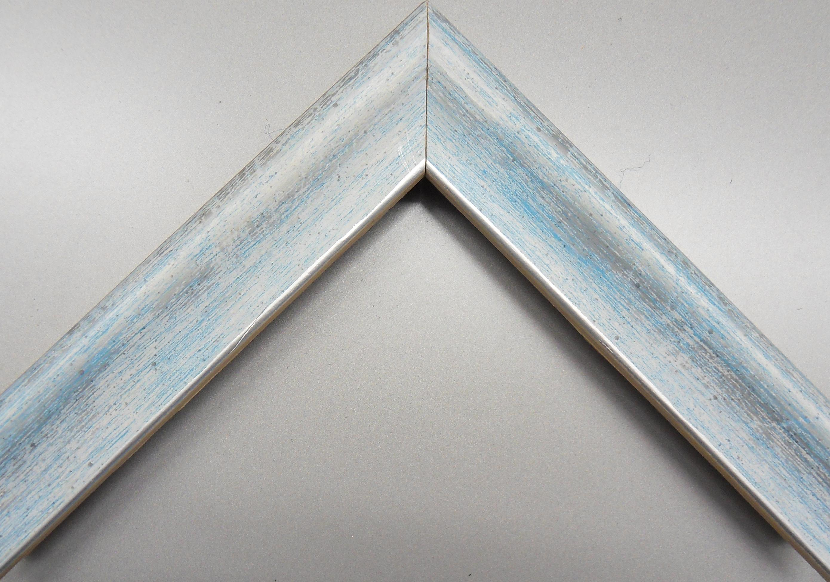 "Frame stick ""324F "" B4163A"