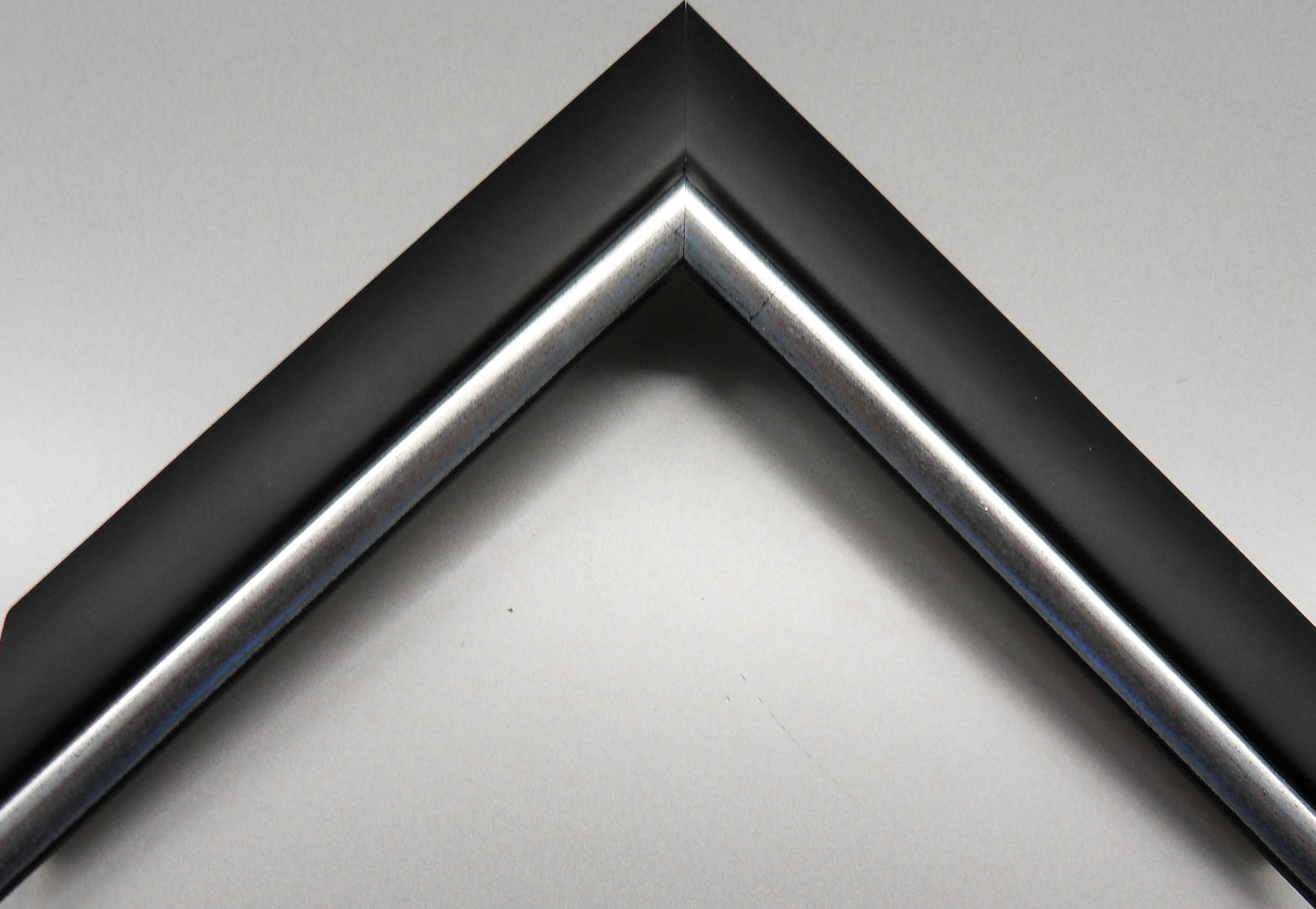 "Stick frame ""396R ""22SS"