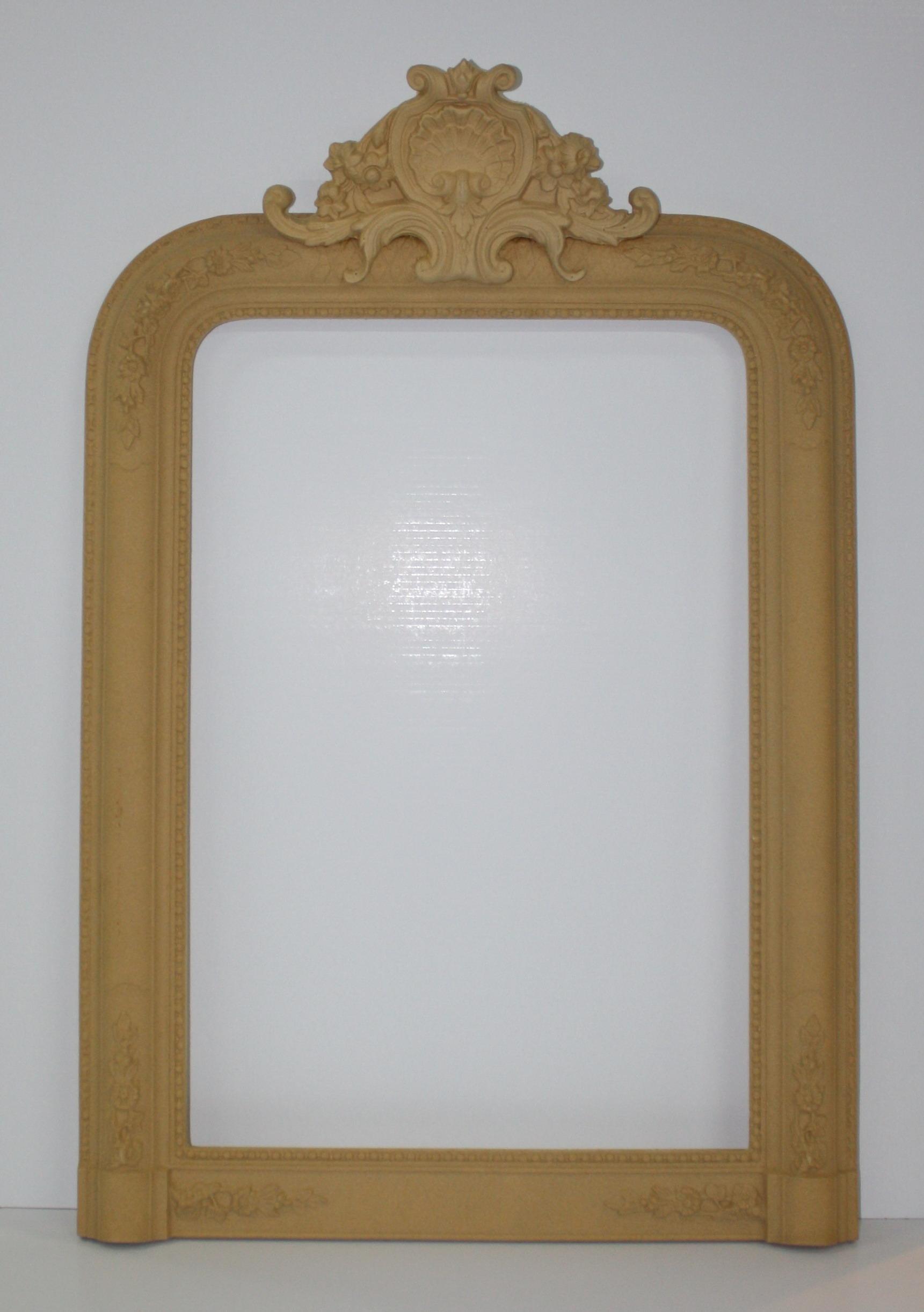 Frame 672F