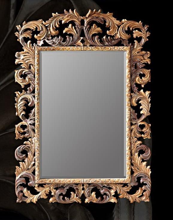 "Mirror ""Cartoccio Gigante"""