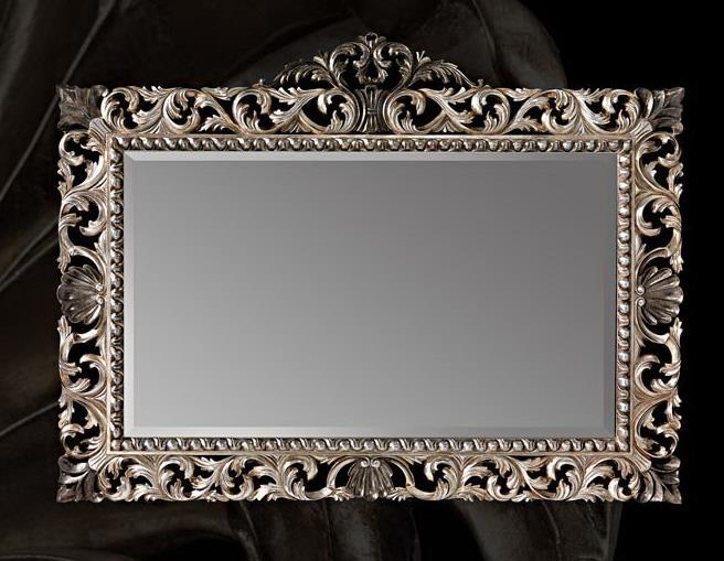 """Mirror """"Cimasa"""""""