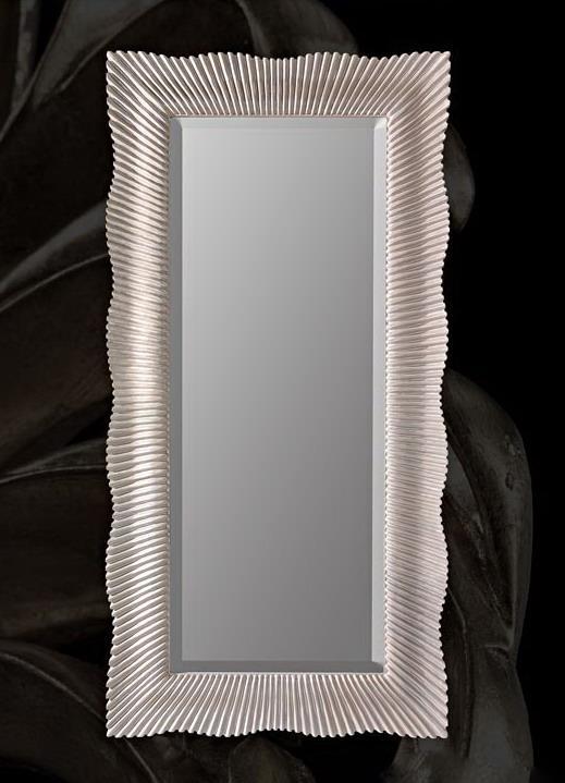 """Mirror """"Guantiera"""""""