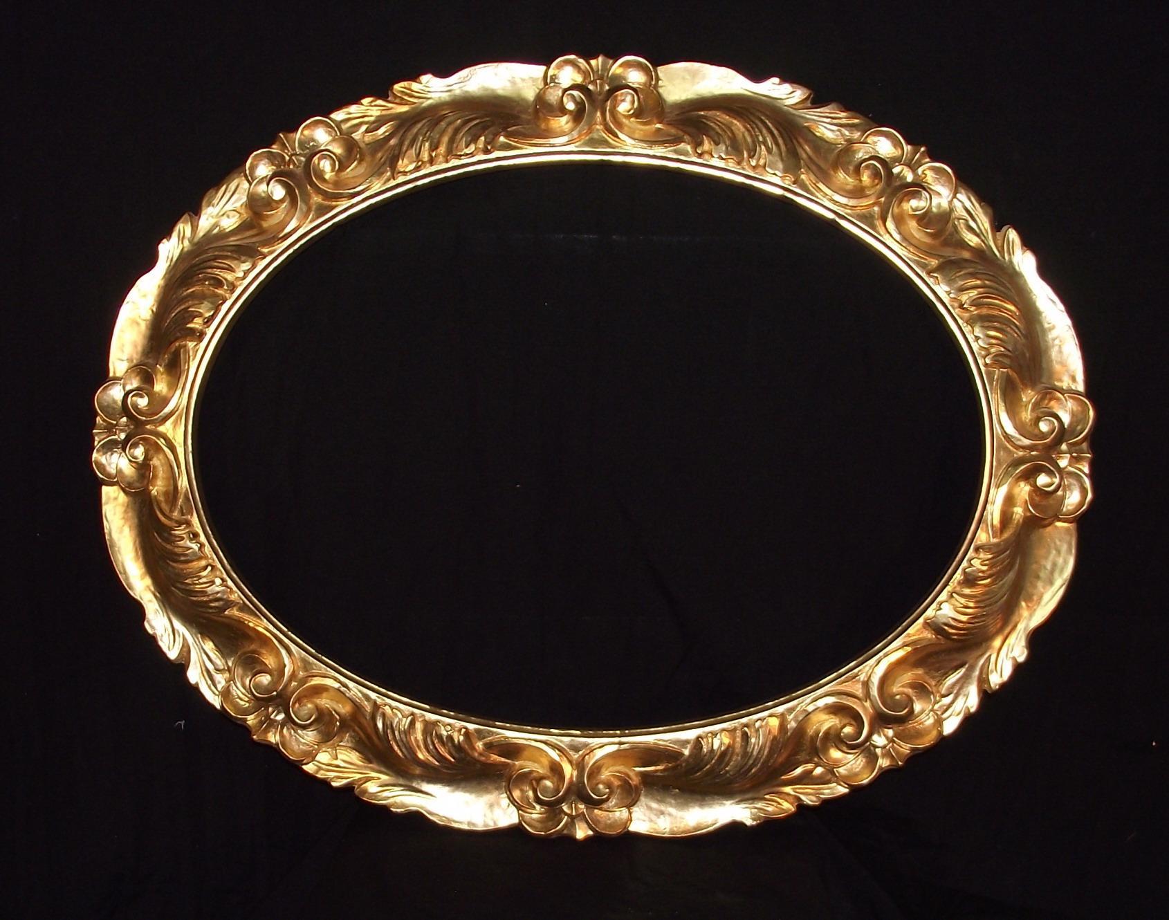Mirror 683