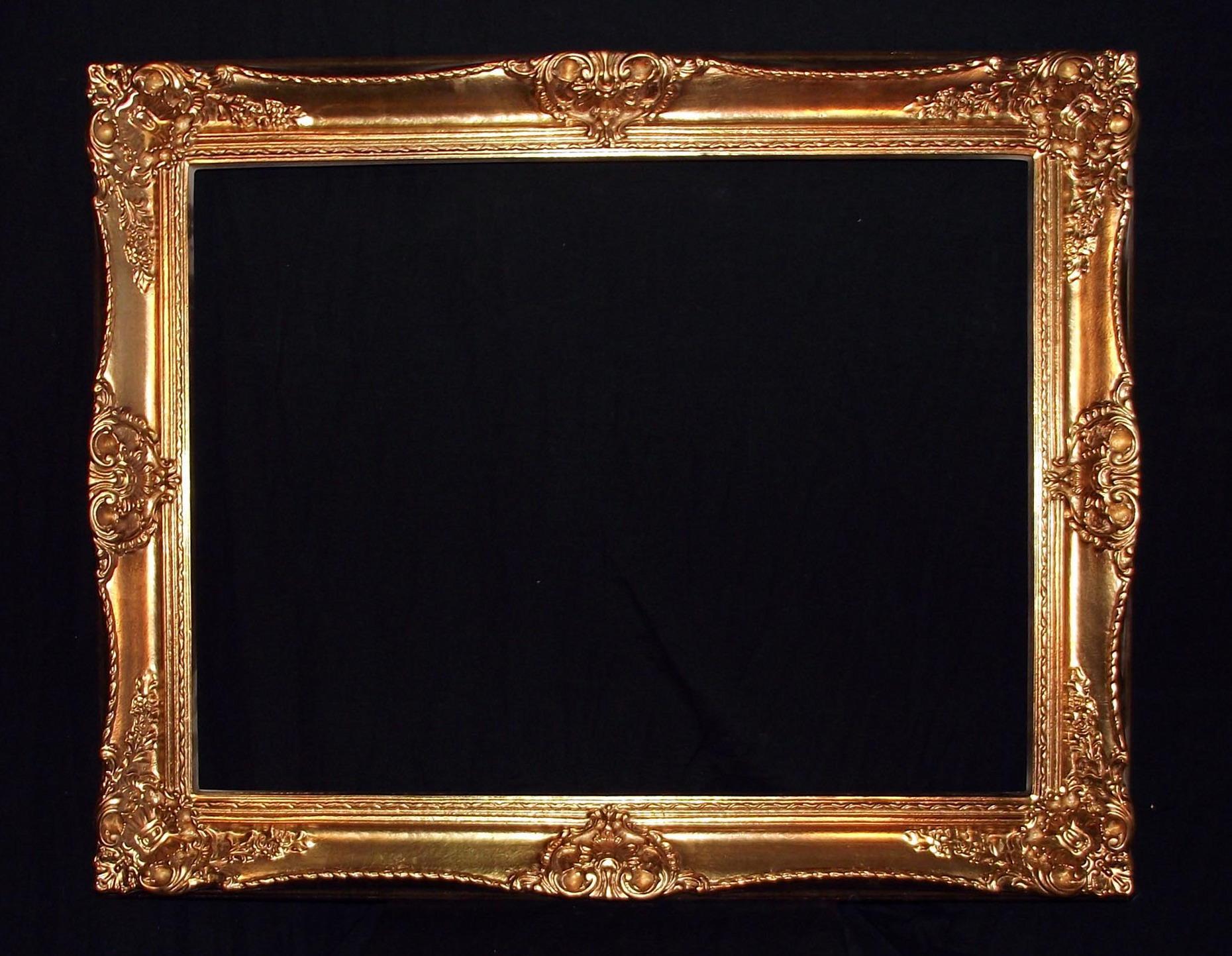 Mirror 550