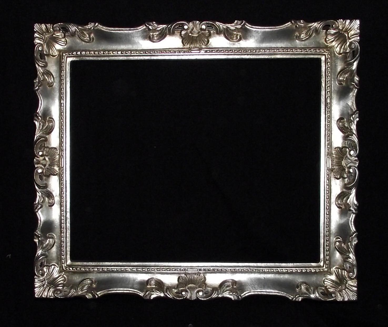 Mirror 600