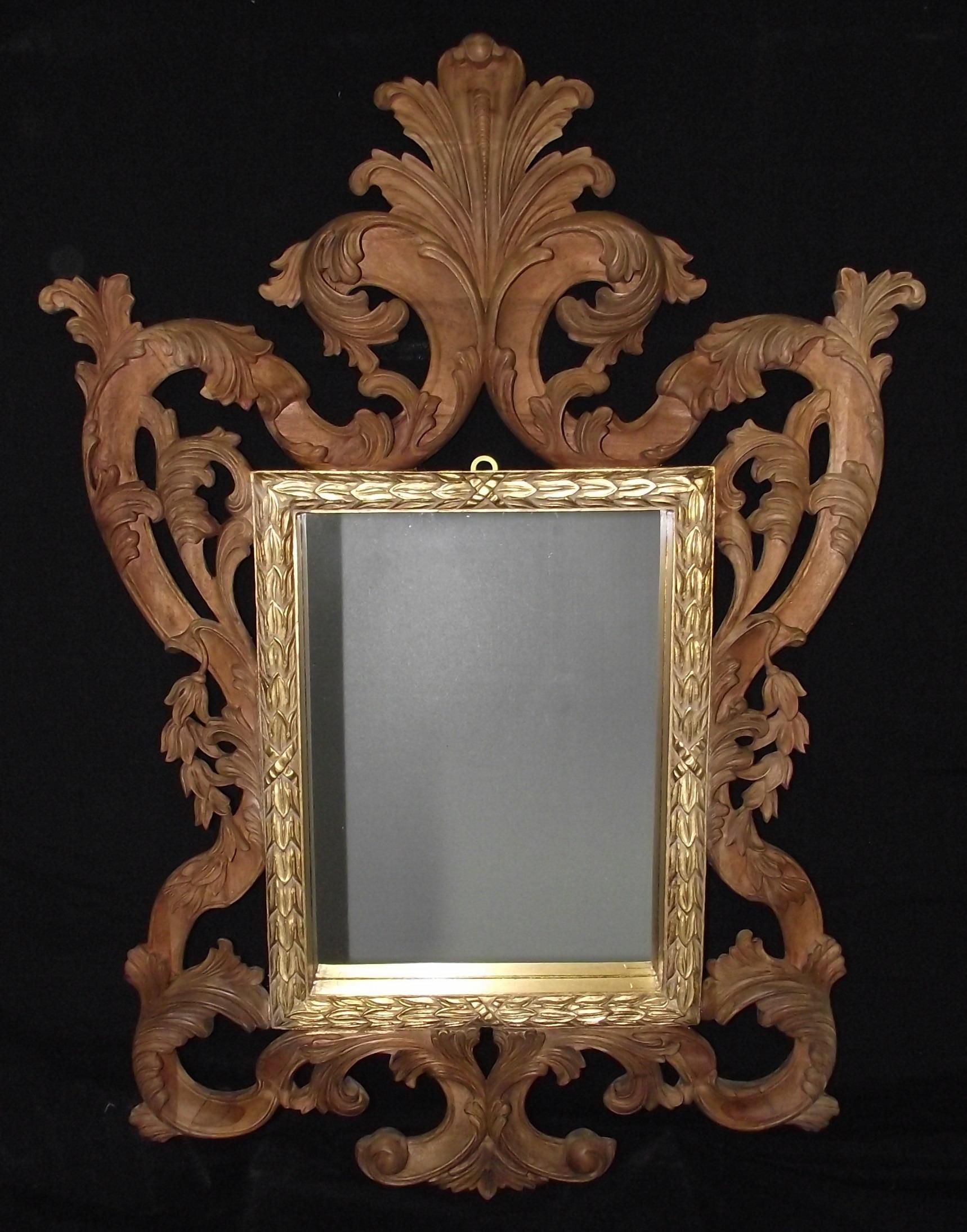 Mirror 502R