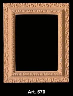 Frame 670