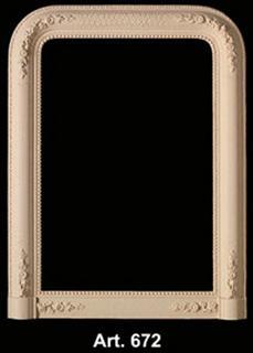 Frame 672