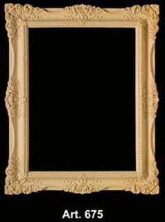Frame 675