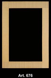 Frame 676