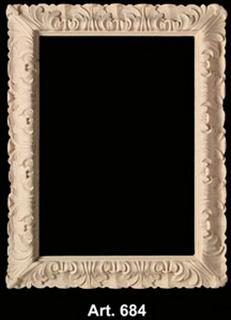 Frame 684