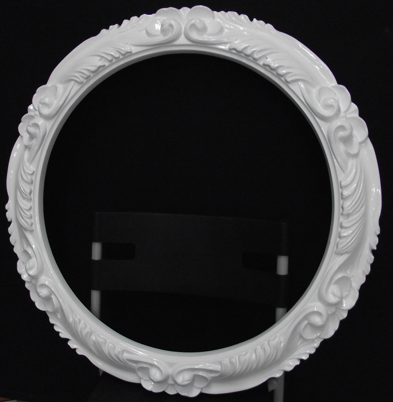 Mirror 544