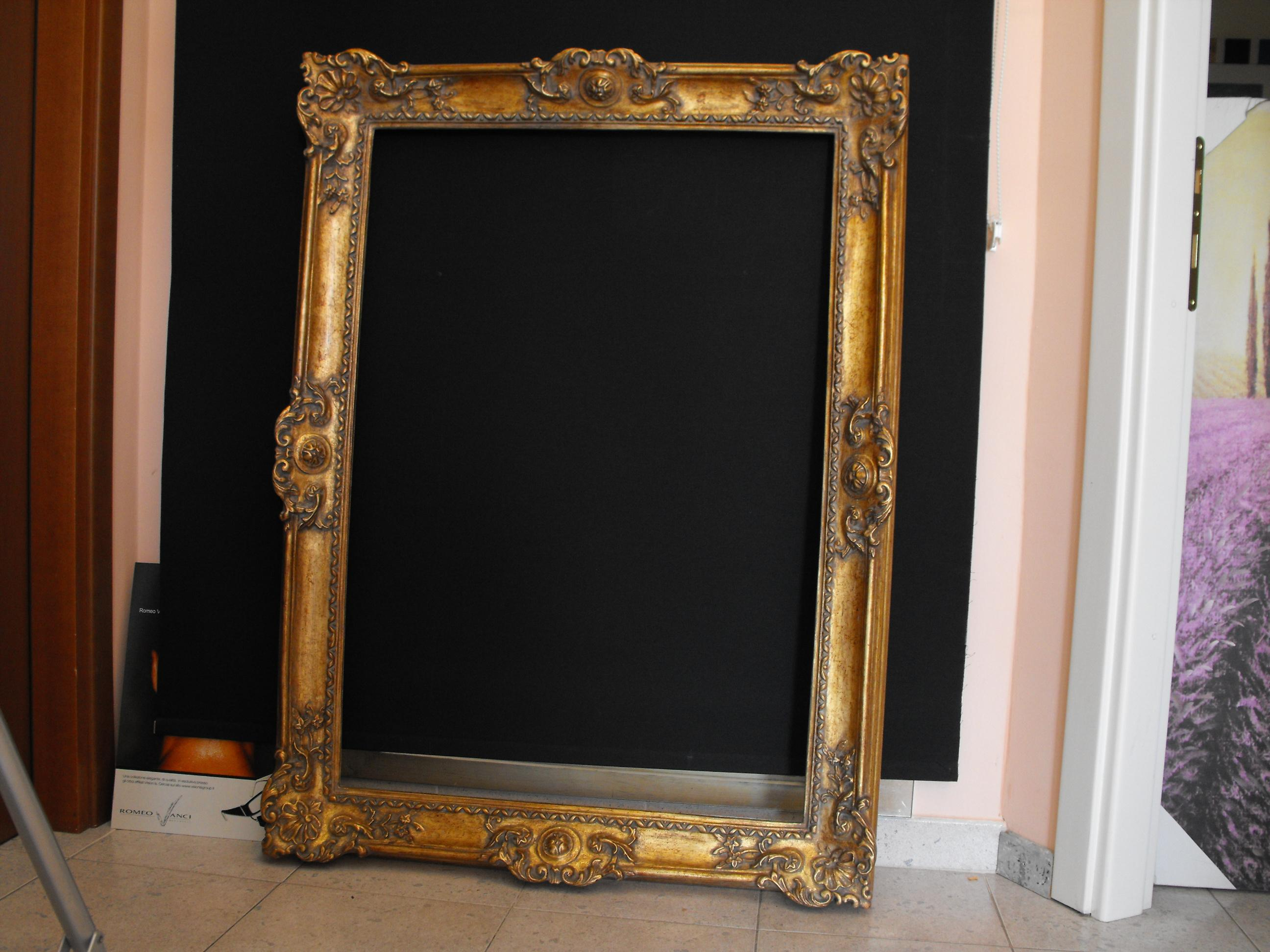 Mirror 579