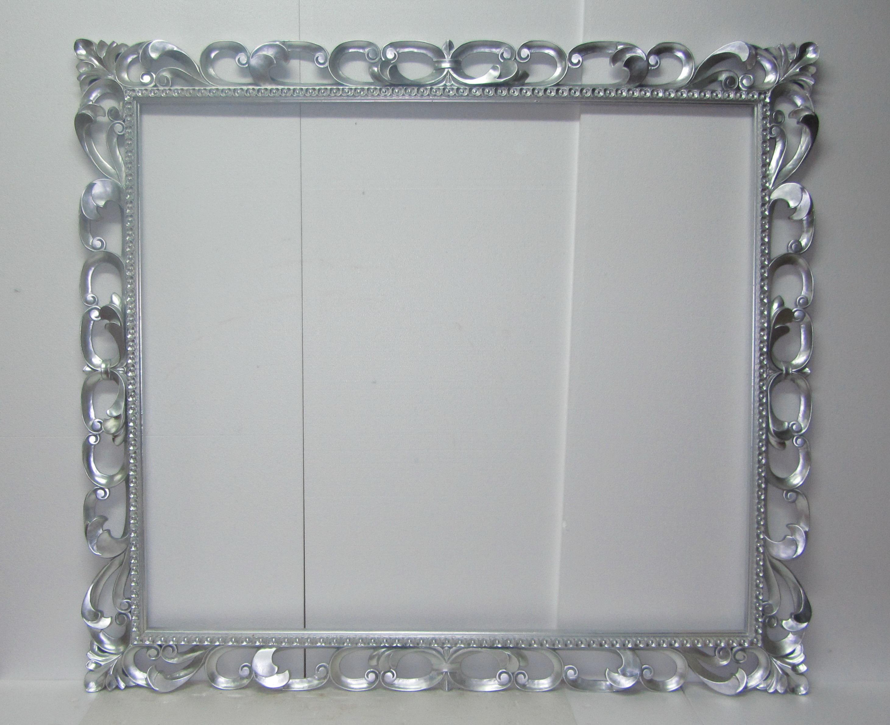 """Frame   """"Gigliata"""""""