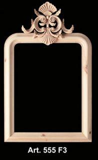 Frame 555/F3