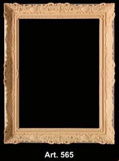 Frame 565