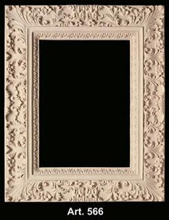 Frame 566