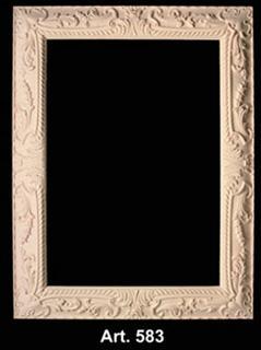 Frame 583