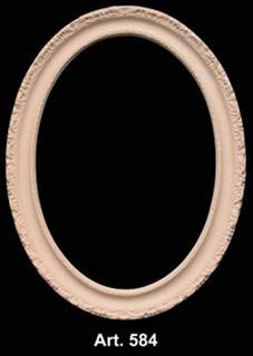 Frame 584