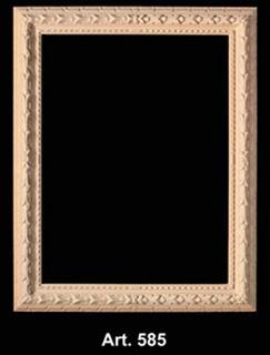 Frame 585