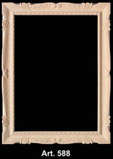 Frame 588