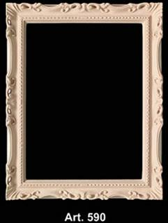Frame 590