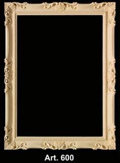 Frame 600