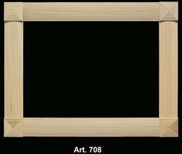 Frame 708