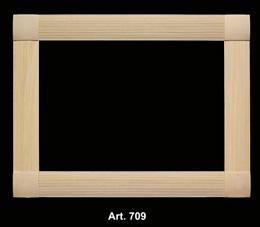 Frame 709