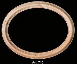 Frame 710