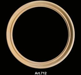 Frame 712
