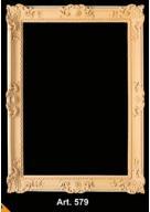 Frame 579