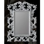 """Mirror """"cartoccio"""""""