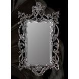 Baroque mirror E024