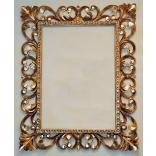Baroque mirrors 688/2