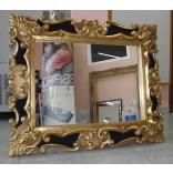 Mirror Zama Firenze