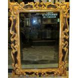 Mirror  Zama/Firenze